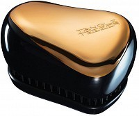 Расческа для волос / Compact Styler Bronze, TANGLE TEEZER