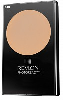 Пудра для лица 10 / Photoready Powder Light, REVLON