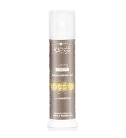 Крем для локонов / INIMITABLE STYLE Curling Cream 100 мл, HAIR COMPANY