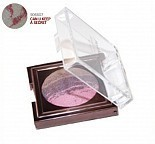 "Тени запеченые для век ""Can U Keep A Secret"" / Baked Eyeshadow 2,5гр, FRESH MINERALS"