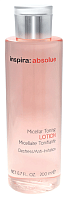 Тоник мицеллярный / Micellar Toning Lotion INSPIRA ABSOLUE 200 мл, INSPIRA COSMETICS