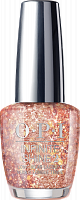 Лак для ногтей / I Pull the Strings Infinite Shine 15 мл, OPI