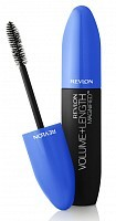Тушь для ресниц Объем + длина 301 / Mascara Volume + Length Magnified Nwp Blackest black, REVLON
