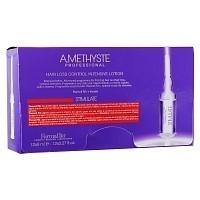 Лосьон против выпадения волоc / Amethyste stimulate 12*8 мл, FARMAVITA