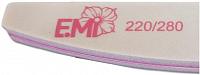 Пилка шлифовочная 220/280 / Soft, E.MI