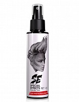 Спрей для термозащиты / Special Effects Heat Protector Spray 110 мл, EGOMANIA