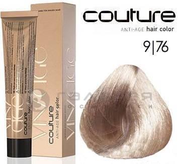 Эстель для седых волос палитра цветов на волосах отзывы 53