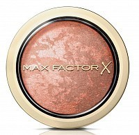 Румяна для лица 25 / Creme Puff Blush alluring rose 2 г, MAX FACTOR