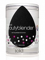 Набор косметический (Beautyblender Pro + Blendercleanser Solid 15 г), BEAUTYBLENDER