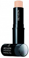 Крем-стик тональный 110 / Photoready Insta Fix Make Up Ivory, REVLON