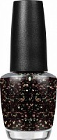 Лак для ногтей / Where's My Blanket Nail Lacquer 15 мл, OPI