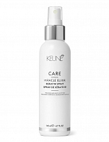 Спрей кератиновый Миракл Эликсир / MIRACLE ELIXIR KERATIN SPRAY 140 мл, KEUNE