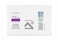 Лосьон энергетический против выпадения волос / SDL SCALP ENERGIZING LOTION 12 х 10 мл, ALFAPARF MILANO