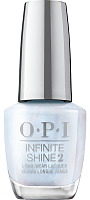 Лак для ногтей / This Color Hits all the High Notes Infinite Shine 15 мл, OPI