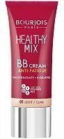 BB-крем для лица 1 / Healthy Mix, BOURJOIS