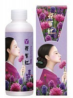 Эссенция-лосьон для лица / Hwa Yu Hong Flower Essence Lotion 200 мл, ELIZAVECCA