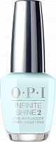 Лак для ногтей / Mexico City Move-mint Infinite Shine 15 мл, OPI