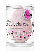Спонж для макияжа / Beautyblender bubble, BEAUTYBLENDER