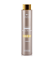Шампунь придающий блеск / INIMITABLE STYLE Illuminating Shampoo 250 мл, HAIR COMPANY