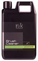 Жидкость для мытья кистей / Brush Cleaner 500 мл, IRISK PROFESSIONAL