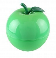 Бальзам для губ / Mini Green Apple Lip Balm2 7,2 г, TONYMOLY