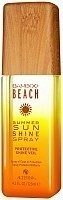 Спрей для блеска / Bamboo Beach Summer Sun Shine Spray 125 мл, ALTERNA
