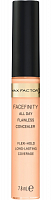 Консилер для лица 030 / Facefinity All Day Flawless 3-in-1 7 мл, MAX FACTOR